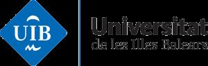 290326_nuevo-logo-uib_grande
